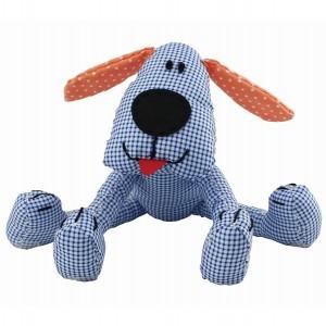 Stoffbastel-Set Hund