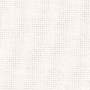 Stern-Aida 5,4 Stiche/cm