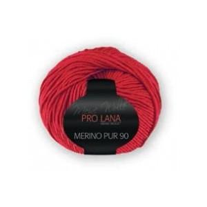Merino Pur 90 50g ~ 90m