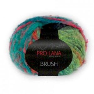 Brush 50g ~ 90m