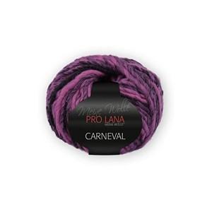Carneval 50g ~ 50m