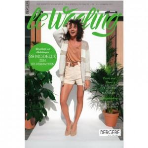 Magazin 60064 Wooling Nr.4