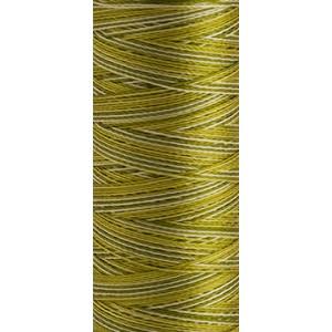 SULKY Rayon Stärke 40 200 m Fb. 2114