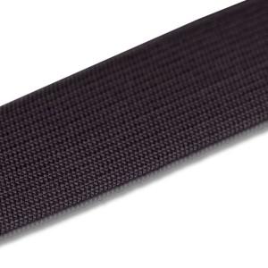 Elastic-Band weich 30mm schwarz