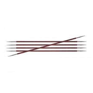 Nadelspiel Royale 20 cm