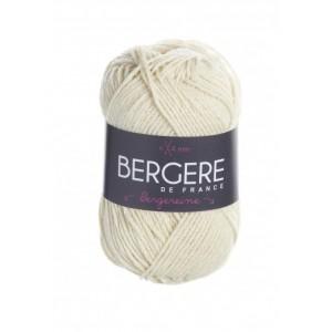 BERGEREINE 50g ~ 95m