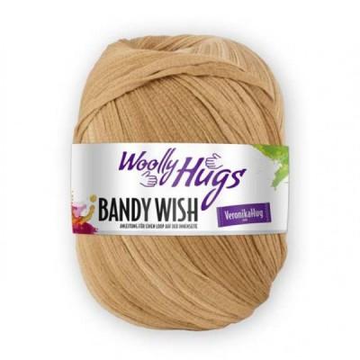 Woolly Hugs Bandy Wish 100g~210m Farbe 80