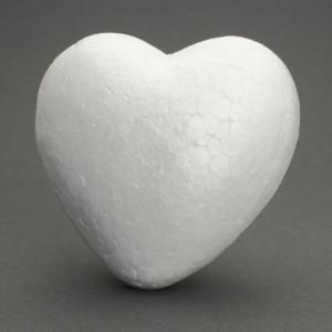 Herz 10 cm