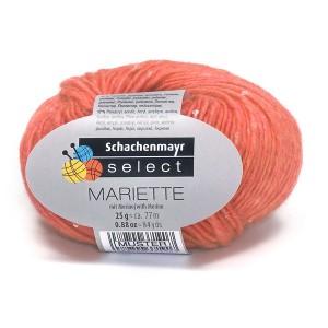 Mariette 25 g ~ 77 m