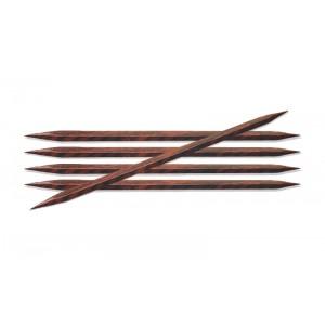 Nadelspiel CUBICS 20 cm