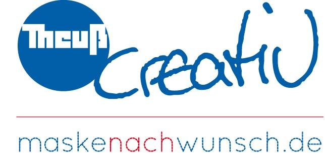 Theuß creativ by Theuß Design